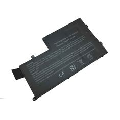 China Bateria interna do portátil de TRHFF, bateria 5547 de 11.1V 3800mAh Dell Inspiron 15 fornecedor