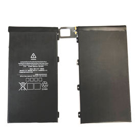 "China Pro 12,9 de"" substituições A1577 2015 A1652 A1584 3.8V 10307mAh da bateria Apple IPad fábrica"